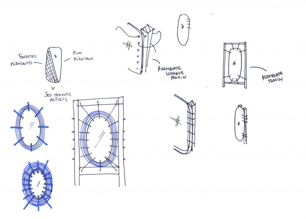 design-revalorisation-miroir-bois-6OK