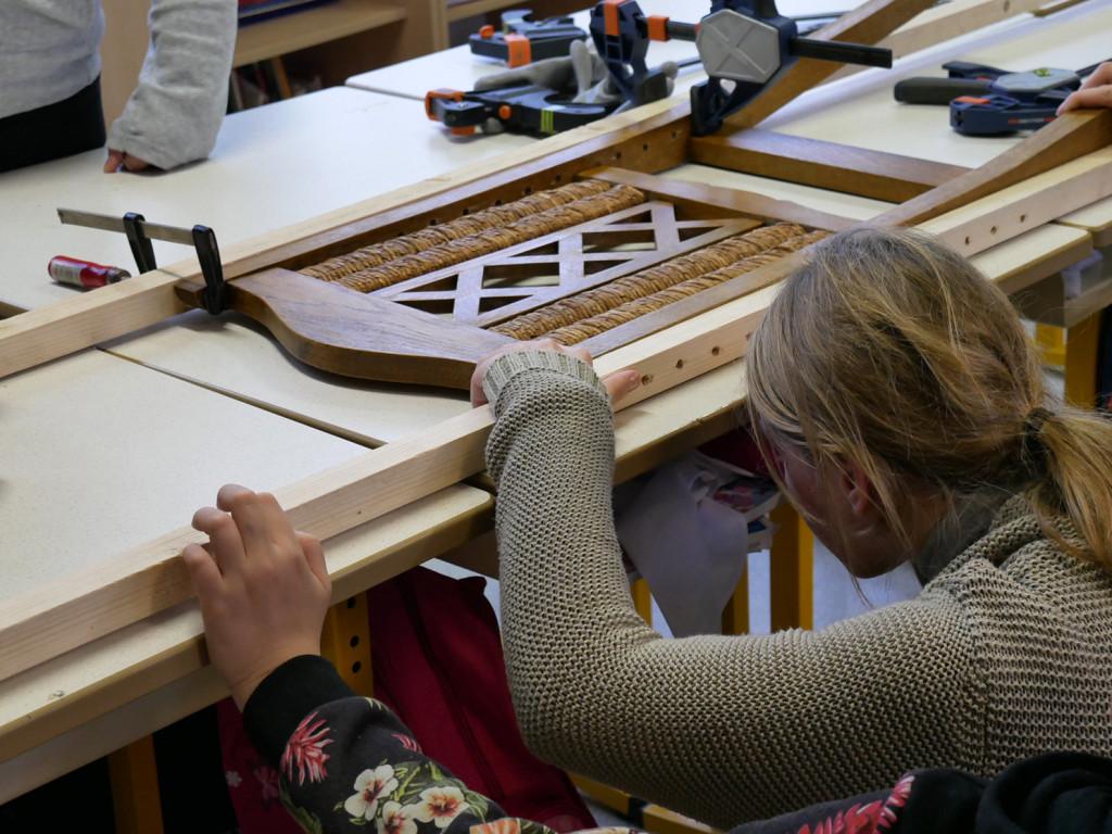 design-revalorisation-miroir-leabarbier-atelier2-3