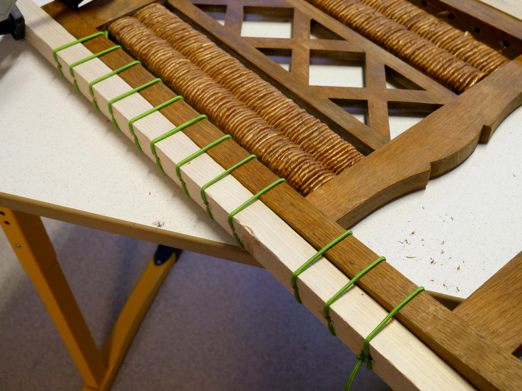 design-revalorisation-miroir-leabarbier-atelier2-6