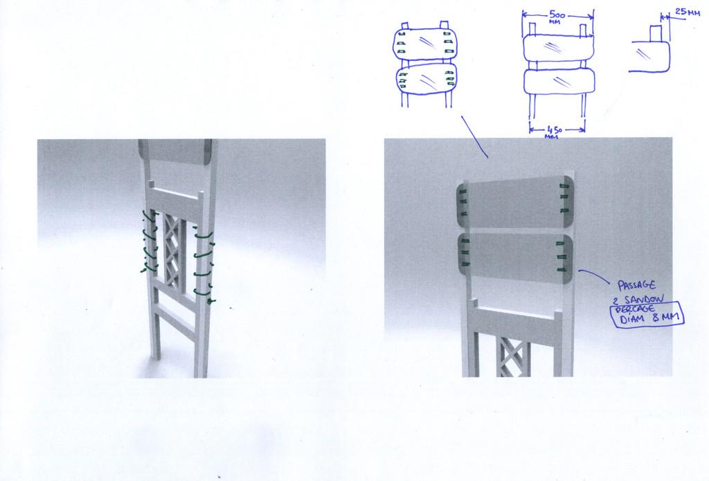 design-revalorisation-miroir-preparation-atelier-leabarbier-1