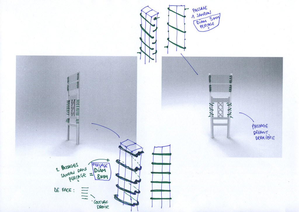 design-revalorisation-miroir-preparation-atelier-leabarbier-2