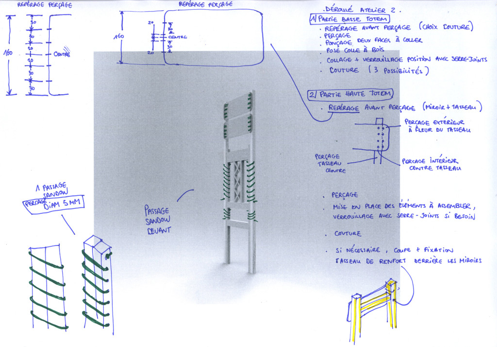 design-revalorisation-miroir-preparation-atelier-leabarbier-3