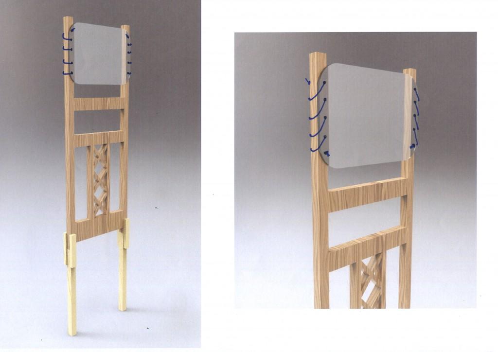 design-revalorisation-miroir-tissage-3D-4