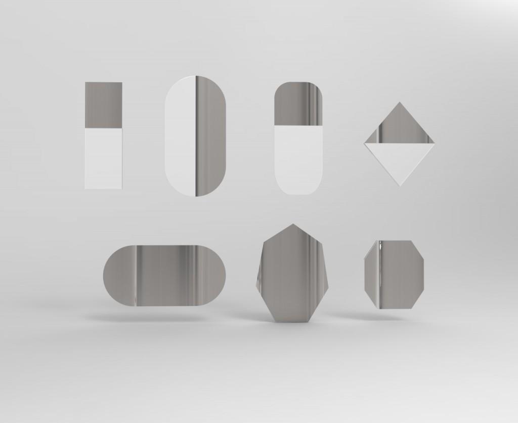 design-revalorisation-miroir-transparence-1