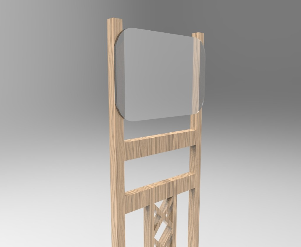 design-revalorisation-miroir-transparence-10