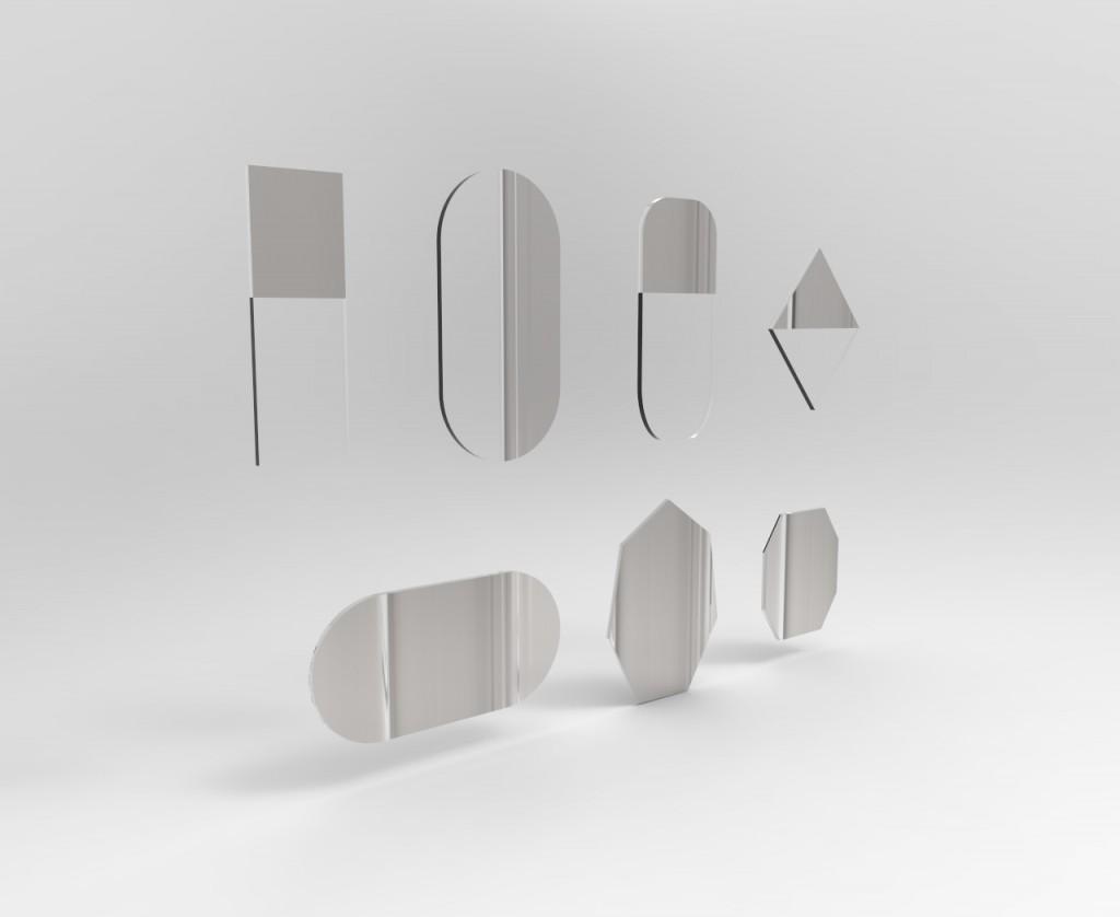 design-revalorisation-miroir-transparence-2