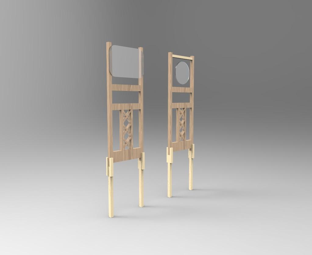 design-revalorisation-miroir-transparence-9