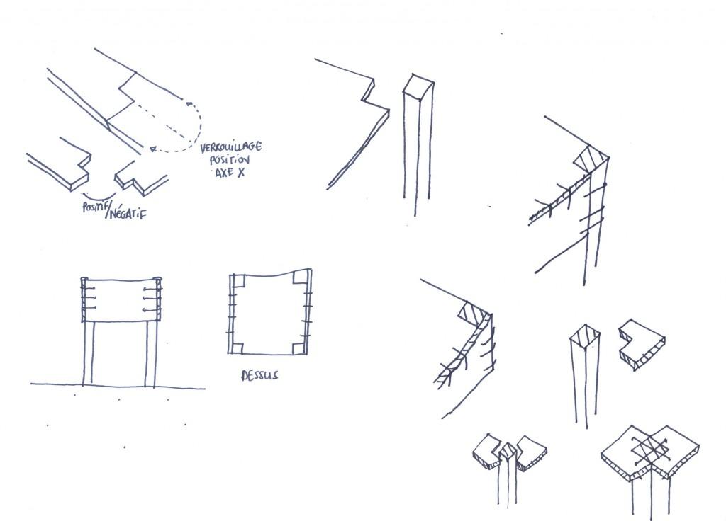 design-revalorisation-mobilier-assemblage-bois-1-OK