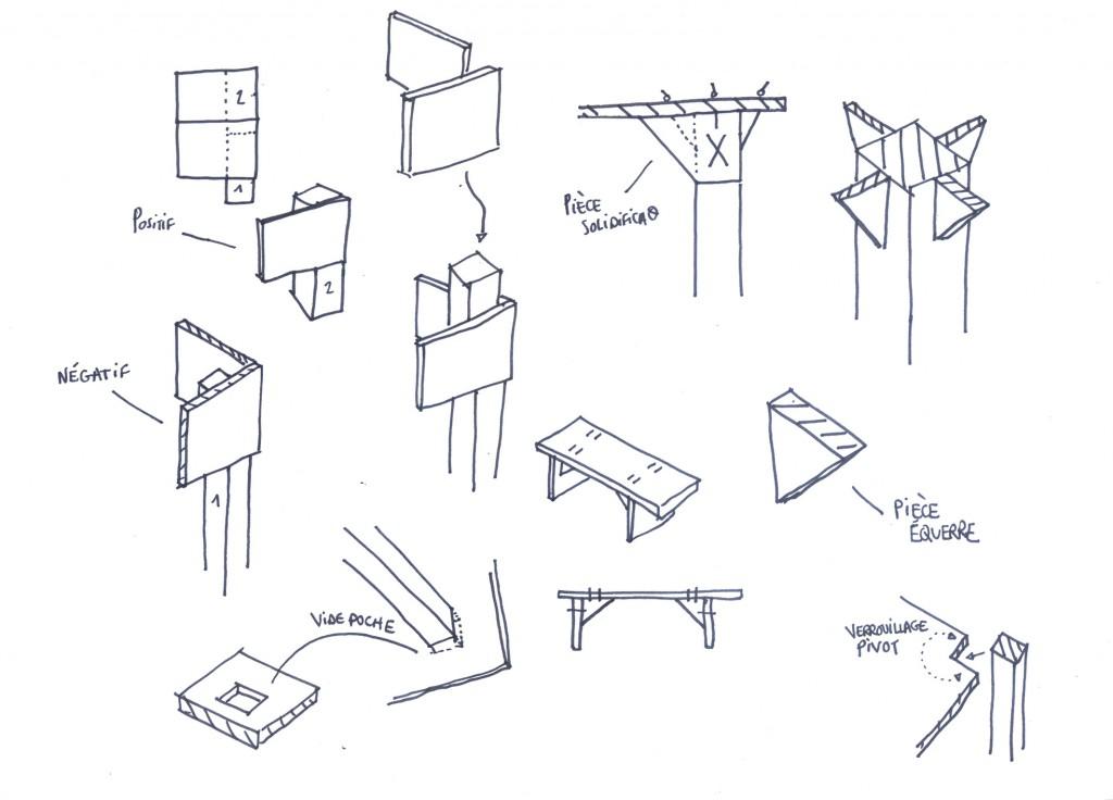 design-revalorisation-mobilier-assemblage-bois-2-OK