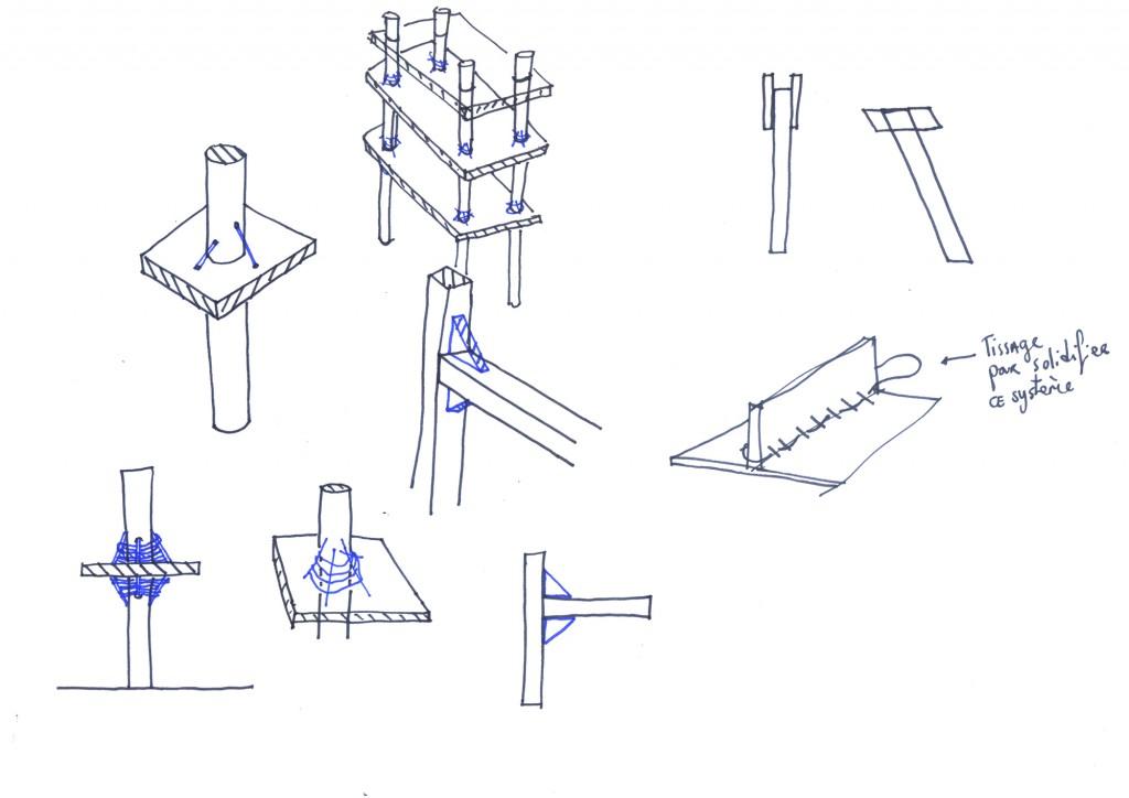 design-revalorisation-mobilier-assemblage-bois-3-OK