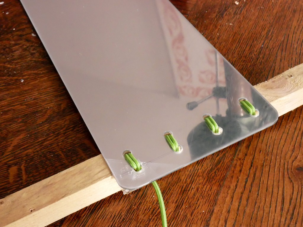design-revalorisation-objet-assemblage-miroir-1
