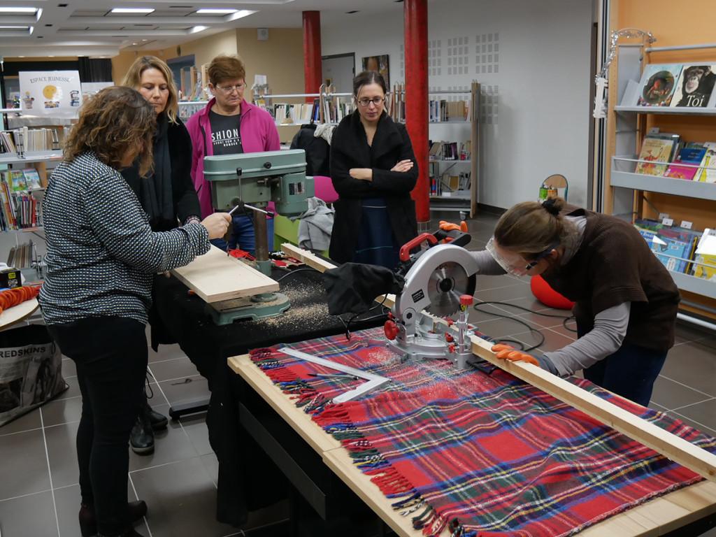 design-revalorisation-objet-couture-bibliotheque-atelier1-leabarbier-1