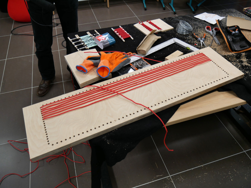 design-revalorisation-objet-couture-bibliotheque-atelier1-leabarbier-7