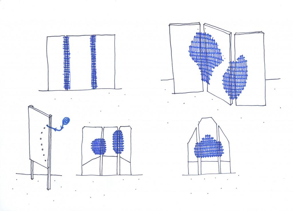 design-revalorisation-paravent-bois-1-OK