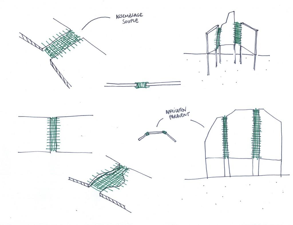 design-revalorisation-paravent-bois-2-OK