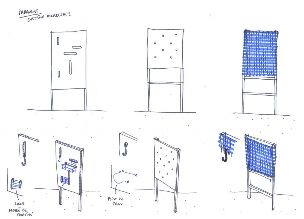 design-revalorisation-paravent-bois-4-OK