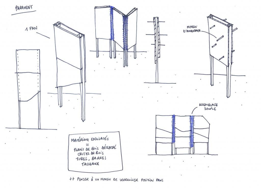 design-revalorisation-paravent-bois-5-OK