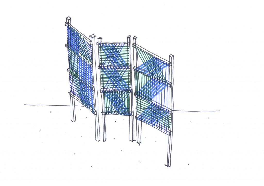 design-revalorisation-paravent-bois-7-OK