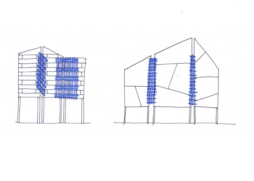 design-revalorisation-paravent-bois-8-OK