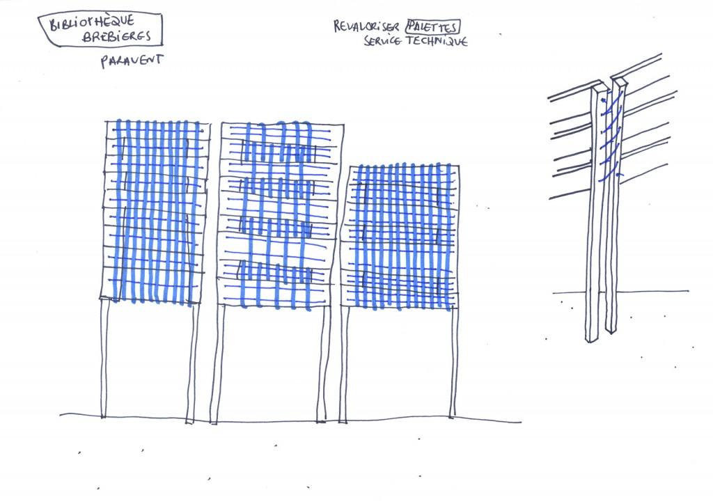 design-revalorisation-paravent-bois-9-OK