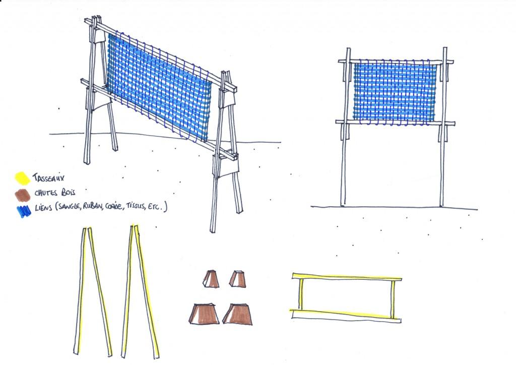 design-revalorisation-portant-tissage-dessin-2