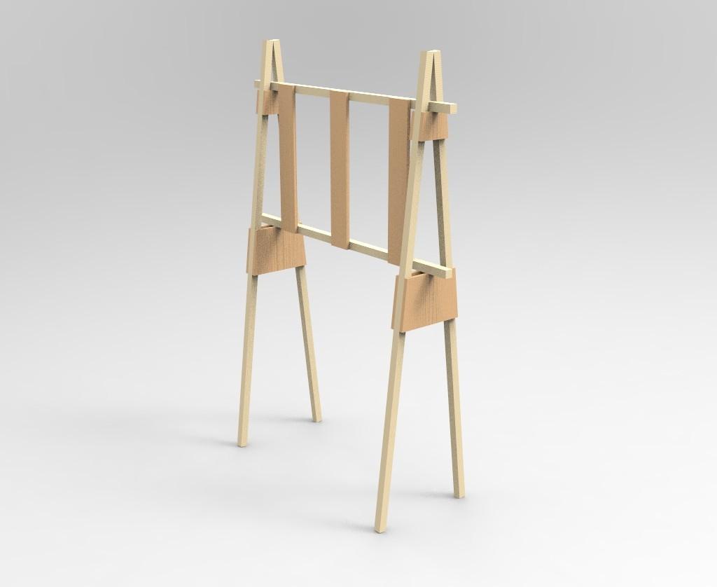 design-revalorisation-portemanteaux-conception-3