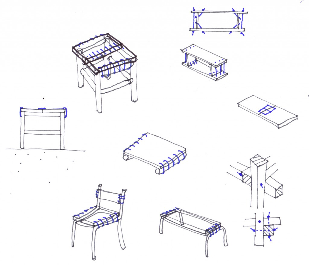 design-revalorisation-recherche-LeaBarbier-10