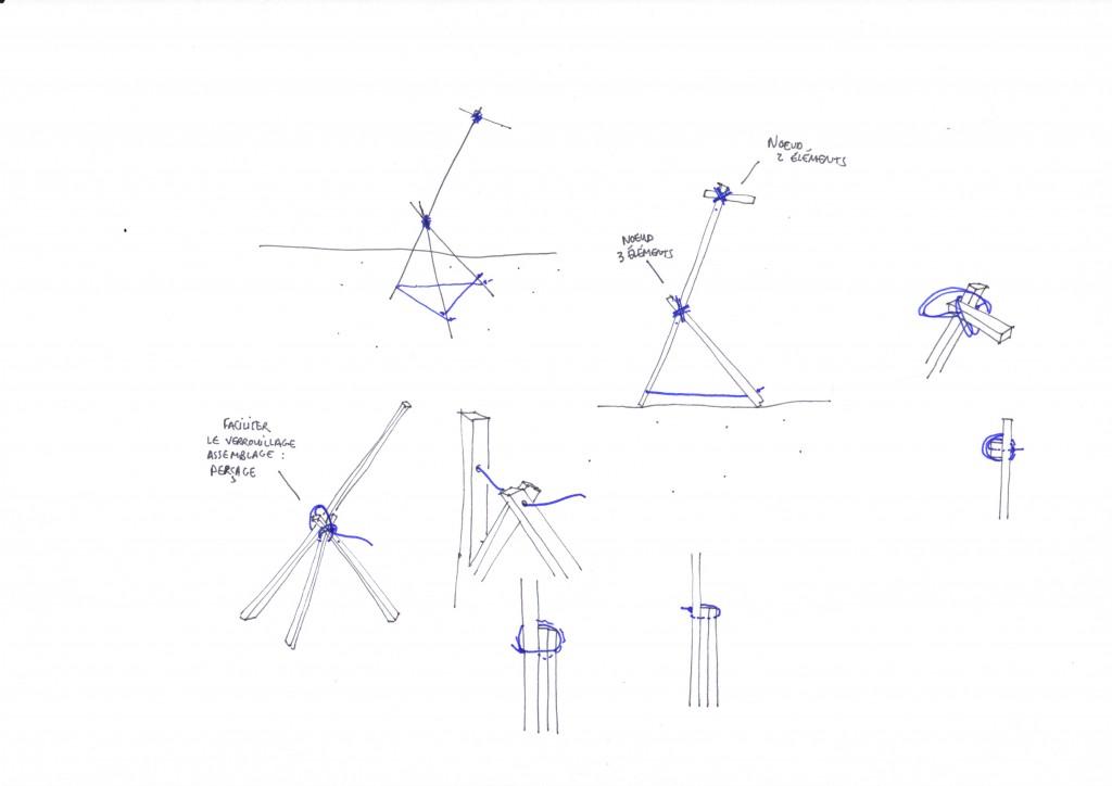 design-revalorisation-recherche-LeaBarbier-8