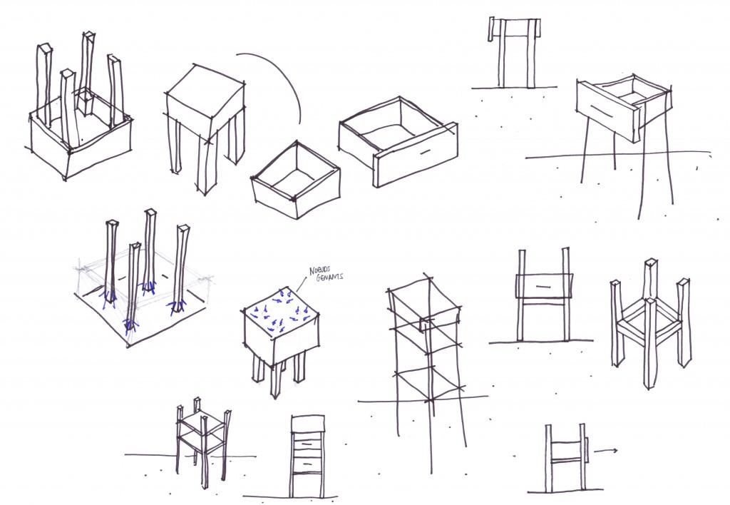 design-revalorisation-recherche-LeaBarbier-9