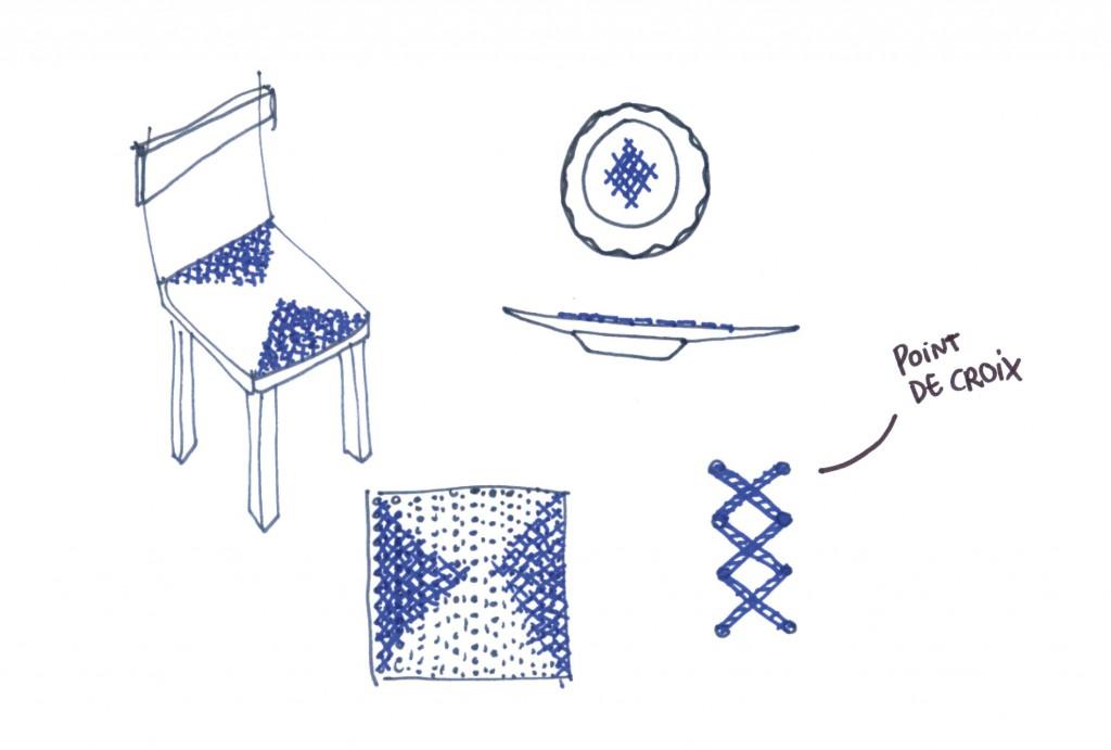design-revalorisation-recherche-dessin-leabarbier-1