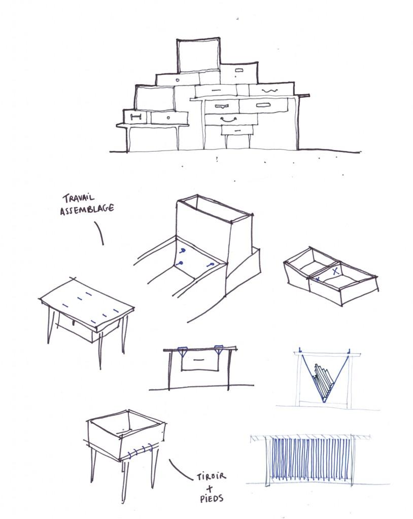 design-revalorisation-recherche-dessin-leabarbier-2