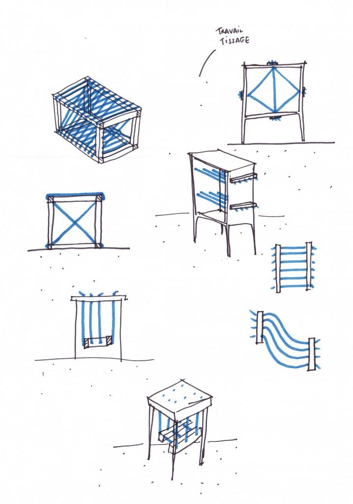 design-revalorisation-recherche-dessin-leabarbier-3