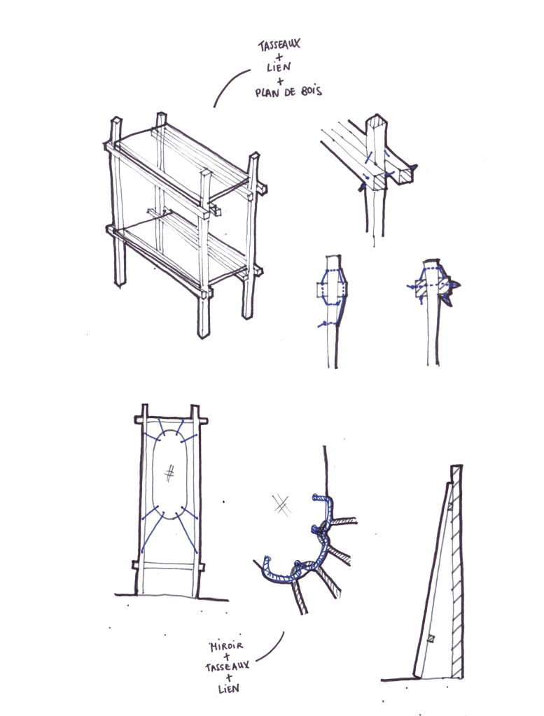 design-revalorisation-recherche-dessin-leabarbier-5