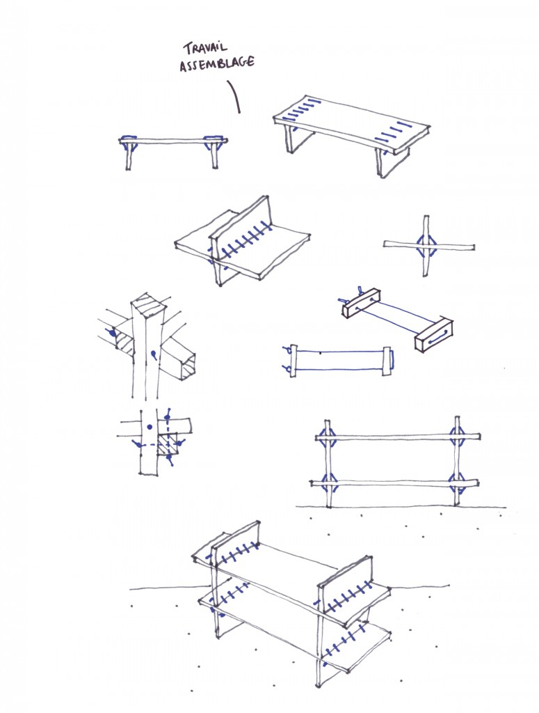 design-revalorisation-recherche-dessin-leabarbier-6