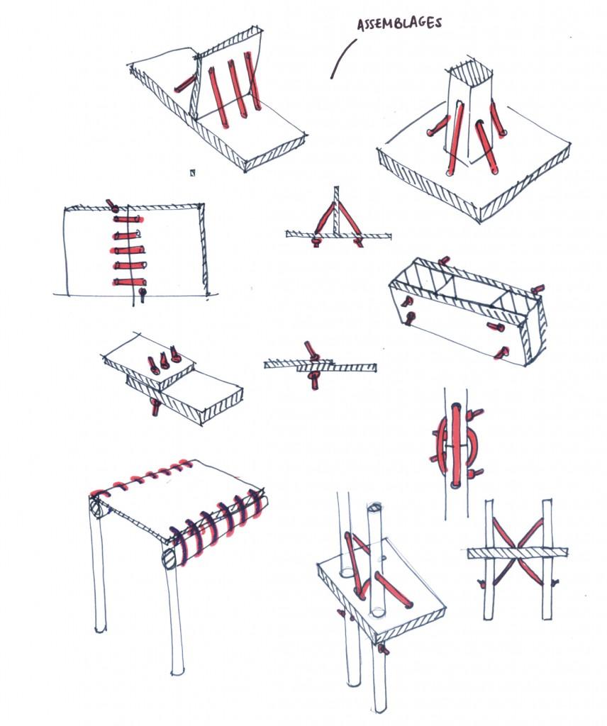 design-revalorisation-recherche-dessin-leabarbier-7