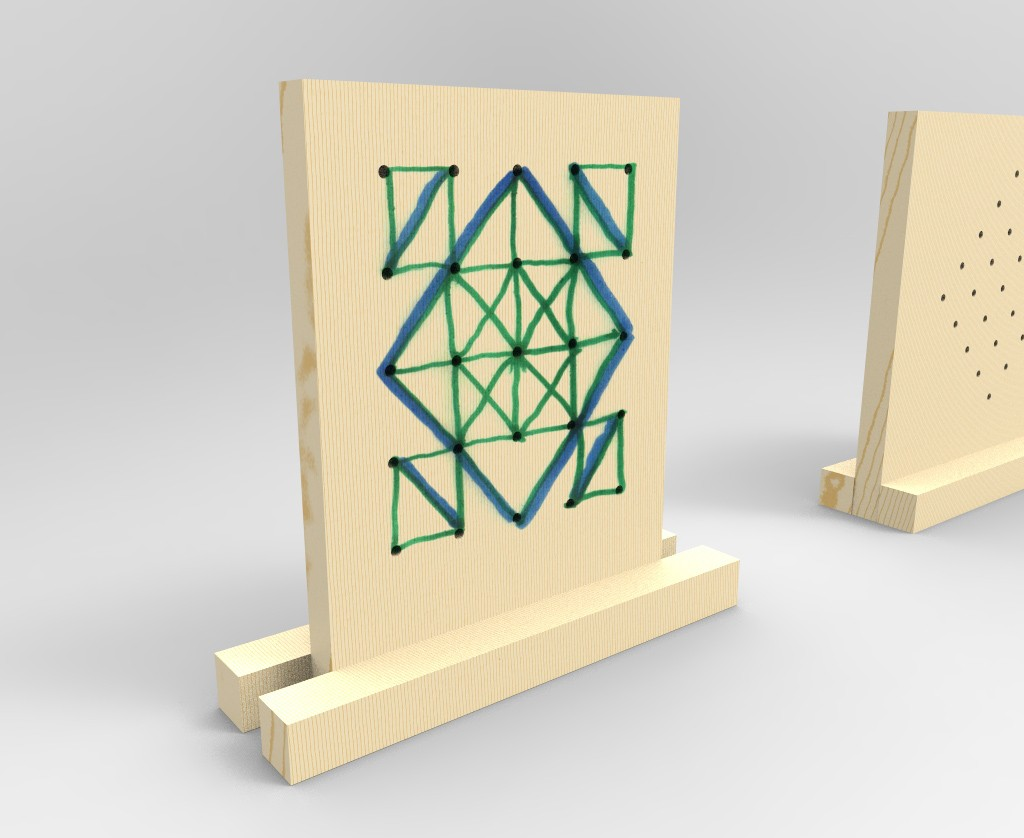 design-revalorisation-recyclage-canevas-technique-1