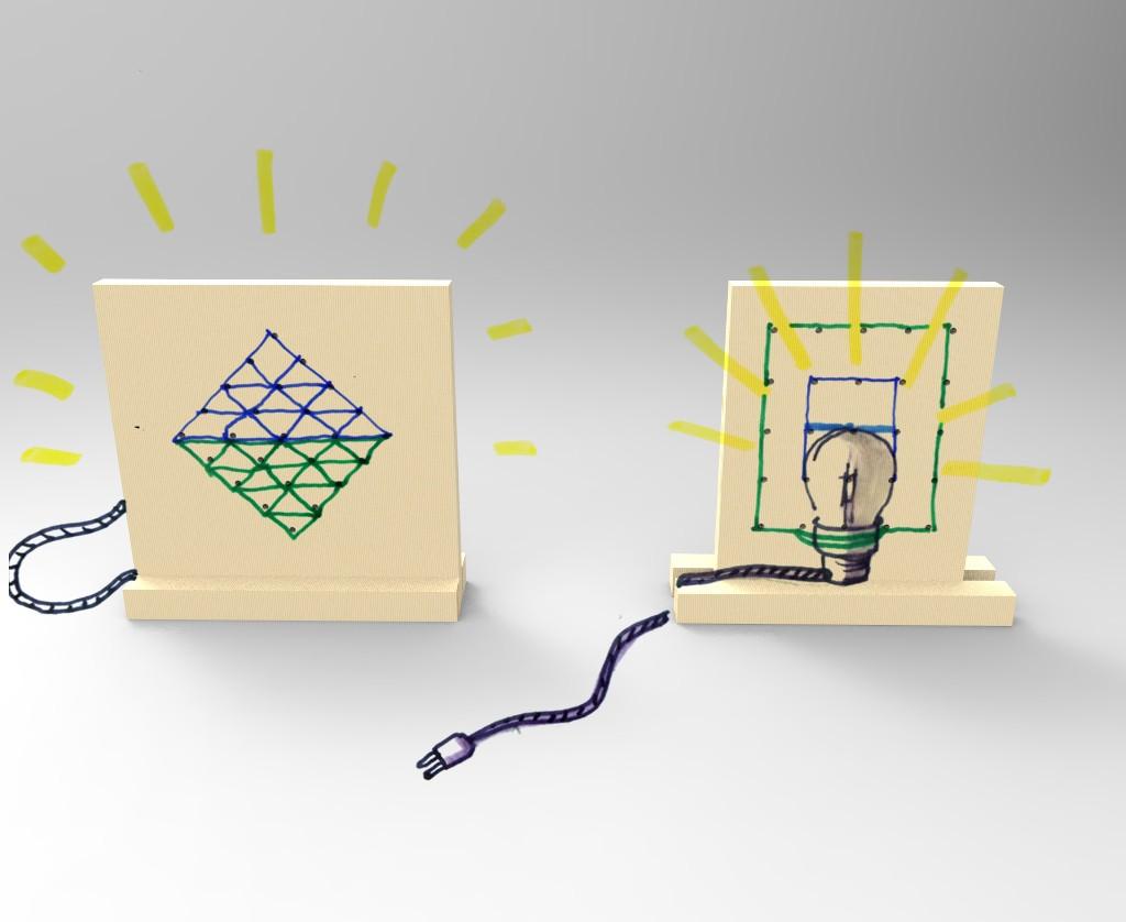 design-revalorisation-recyclage-canevas-technique-2