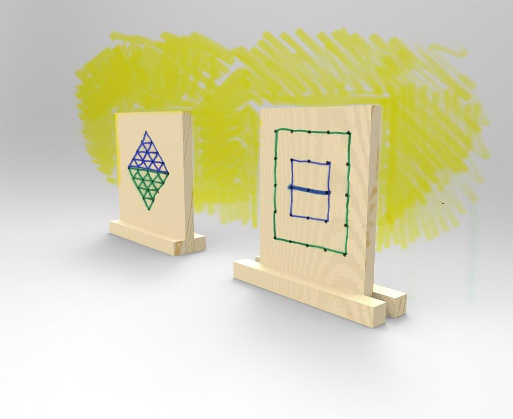 design-revalorisation-recyclage-canevas-technique-3