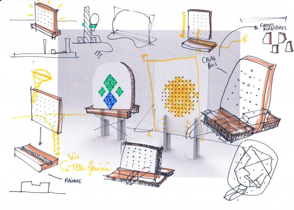 design-revalorisation-recyclage-dessin-canevas-V3