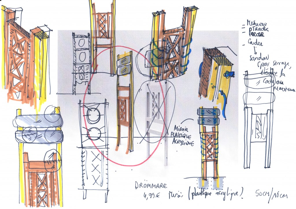 design-revalorisation-recyclage-dessin-miroir-V3.jpg