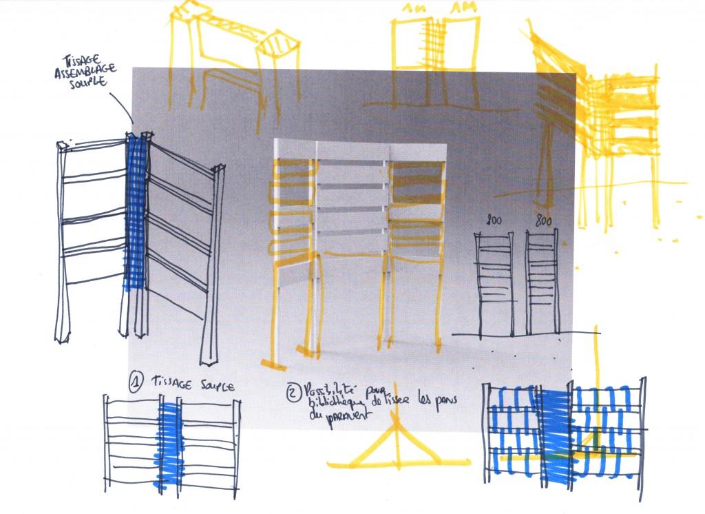 design-revalorisation-recyclage-dessin-paravent-V3
