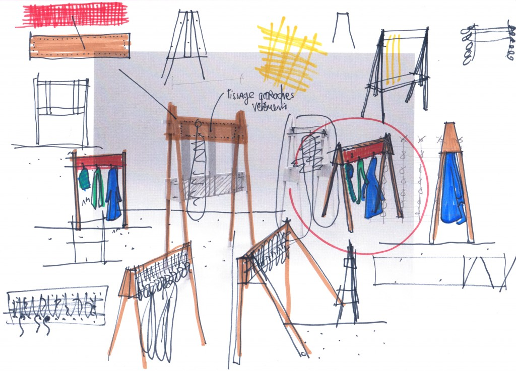 design-revalorisation-recyclage-dessin-portemanteaux-V3