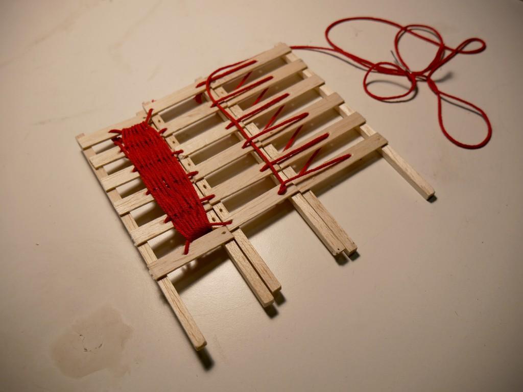 design-revalorisation-recyclage-maquette-1