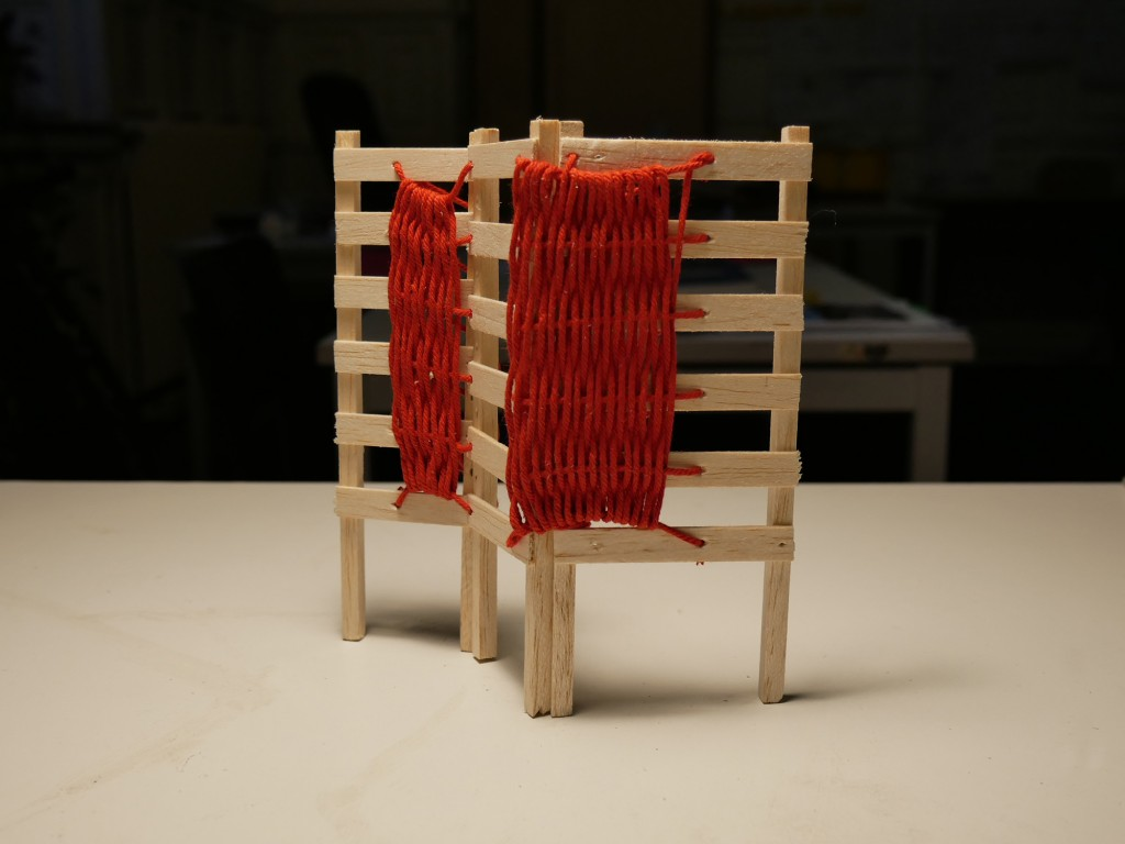 design-revalorisation-recyclage-maquette-3