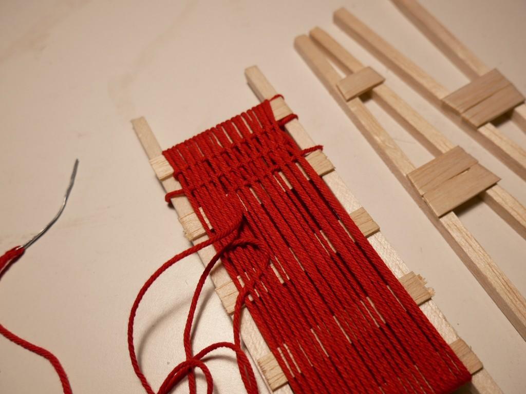 design-revalorisation-recyclage-portant-maquette-1