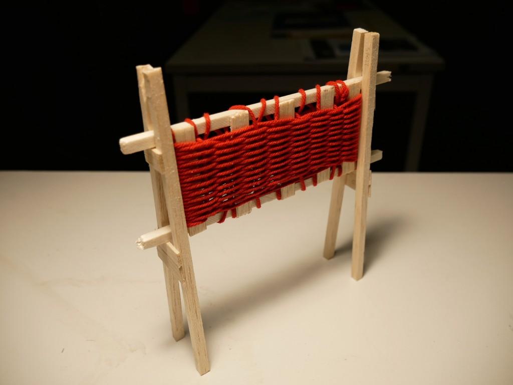 design-revalorisation-recyclage-portant-maquette-3