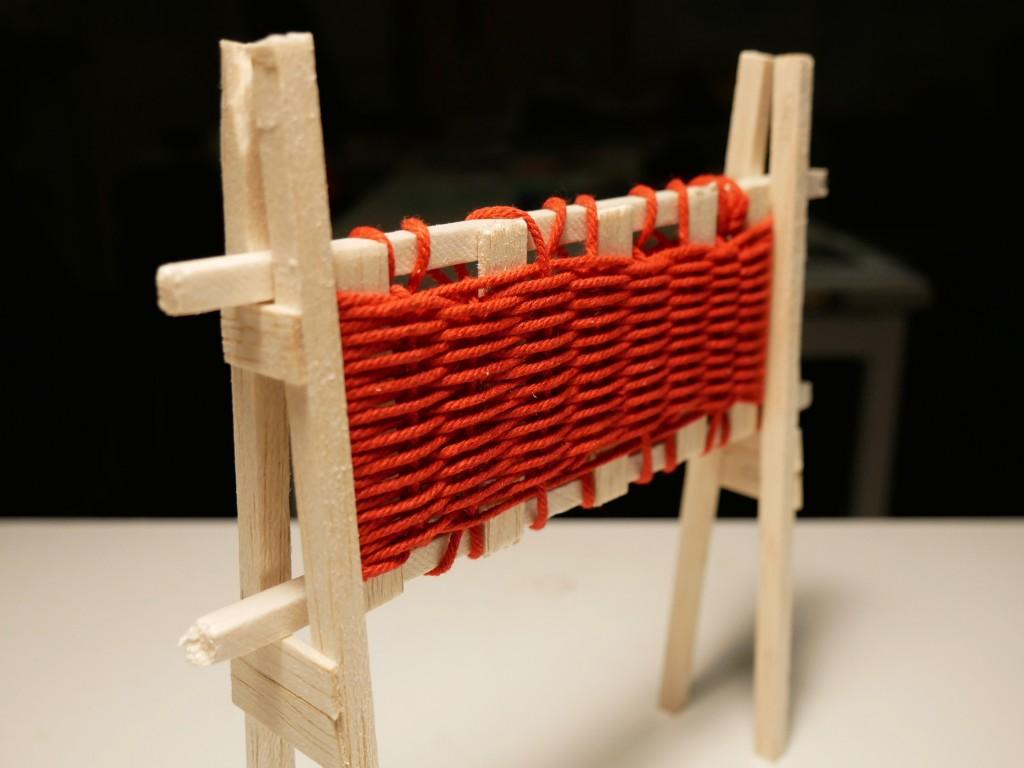 design-revalorisation-recyclage-portant-maquette-4