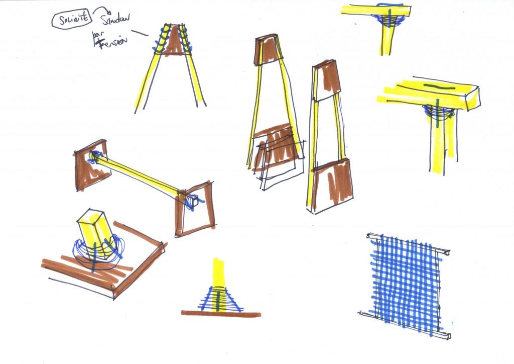 design-revalorisation-recyclage-portemanteaux-1-OK