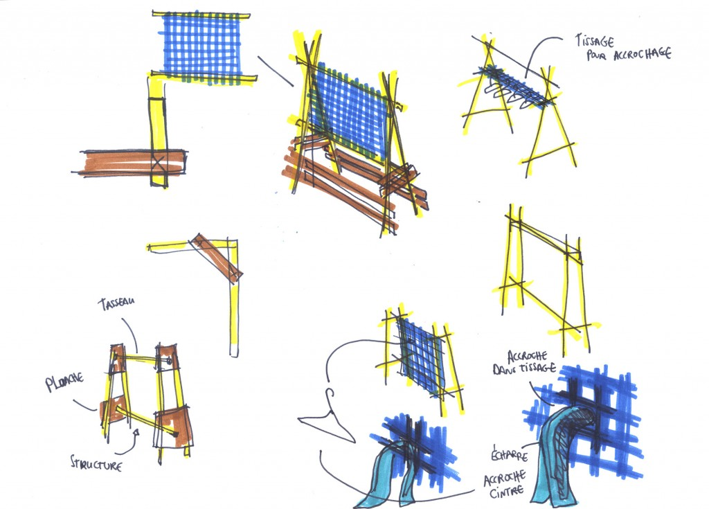design-revalorisation-recyclage-portemanteaux-2-OK
