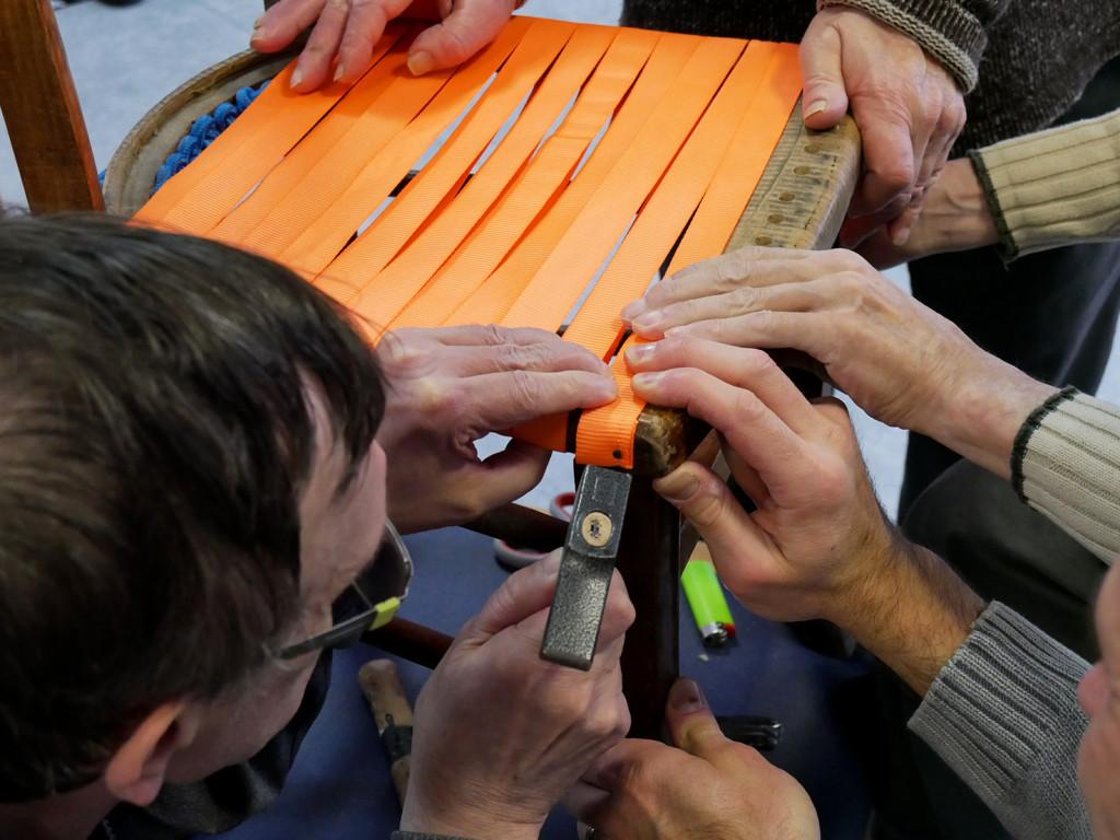design-revalorisation-reparation-assise-atelier2-leabarbier-1